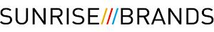 Sunrise Brands's Company logo