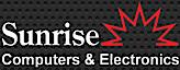 Sunrise Computers & Electronics's Company logo