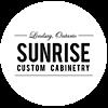 Sunrise Creations's Company logo