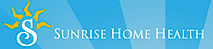 Sunrise Home Health's Company logo