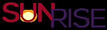 Sunrise's Company logo