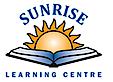 Sunrise Learning Centre's Company logo