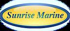 Destinsunrisemarine's Company logo