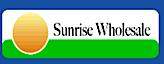 Sunrise Partners's Company logo