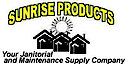 Sunrise Products's Company logo