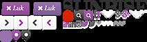 Mediafriends's Company logo