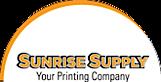 Sunrise Supply Az's Company logo