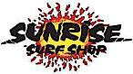 Sunrise Surf Shop's Company logo
