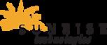 Sunrise Technologies's Company logo