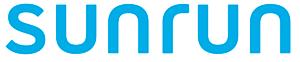 Sunrun's Company logo