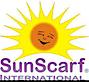 SunScarf International's Company logo