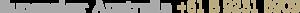 Sunseeker Australia's Company logo