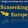 Sunseeking Europe's Company logo