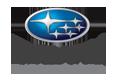 Sunsetsubaru's Company logo