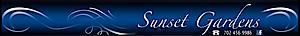 Sunsetgardens's Company logo