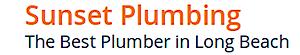 Sunsetplumbing's Company logo