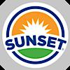 Sunset Produce's Company logo
