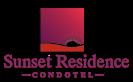 Sunset Residence Condotel & Apartment's Company logo