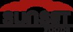 Sunsetfoods's Company logo