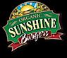 Sunshine Burger's Company logo