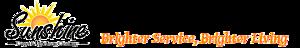 Sunshineaz's Company logo