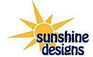 Sunshinemd's Company logo