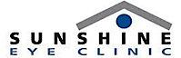 Sunshineeyeclinic's Company logo