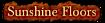 Sunshine Floors Logo