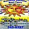 Jt's Boat Rentals's Competitor - Sunshine Machine Boat Tours logo