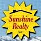SUNSHINE REALTY's Company logo