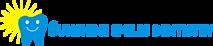 Sunshine Smiles Dentistry's Company logo