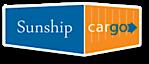 Sunship Cargo's Company logo