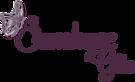 Sunshyne Gifts's Company logo