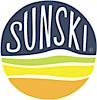 Sunski Sunglasses's Company logo