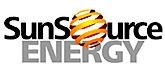 Sunsource Energy's Company logo