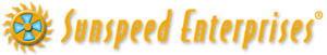 Sunspeed Enterprises's Company logo