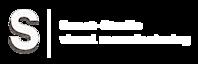 Sunst. Studio's Company logo