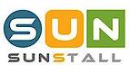 Sunstall's Company logo
