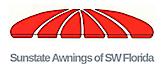 Sunstate Awnings's Company logo