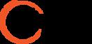 Sunstone Partners's Company logo