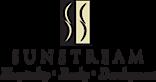 Sunstream Hotels & Resorts's Company logo