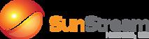 SunStream Networks's Company logo