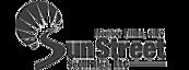 SunStreet Securities's Company logo