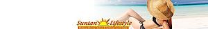 Suntanlifestyle's Company logo