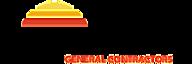 SUNTECH's Company logo