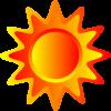 Suntradeins's Company logo