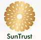 SunTrust Bank Nigeria Limited's Company logo