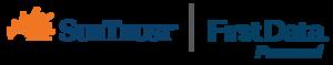 SunTrust Merchant Services's Company logo