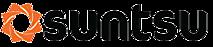Suntsu's Company logo