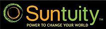 Suntuity's Company logo